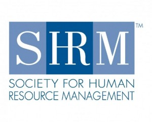 SHRM-Logo21-488x390