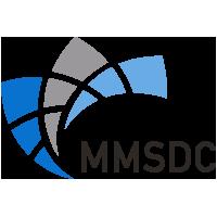 slogan-mmsdc-logo