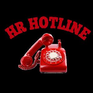 Hotlinegraphic