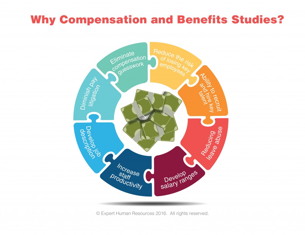 why-compensation-and-benefits-studies2