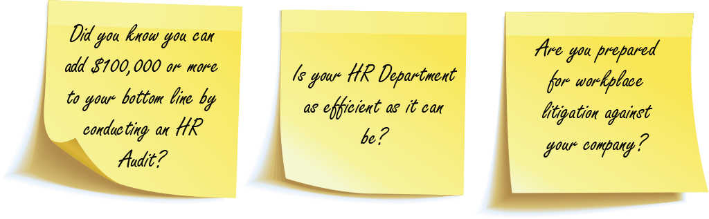 hr-audit-stickies
