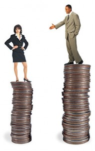 equal-pay1