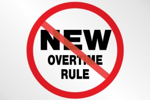 new-overtime-rule-injunction-web2
