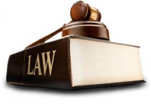 gavel-and-law-book