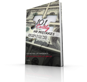101-costly-mistakes