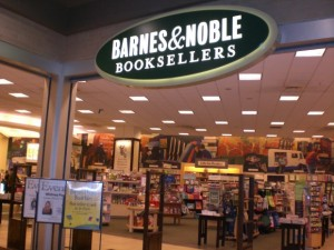 Barnes-and-Noble-front-620x465